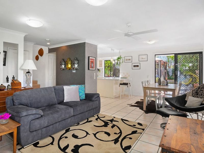 37/60-76 Caseys Road, Hope Island, Qld 4212