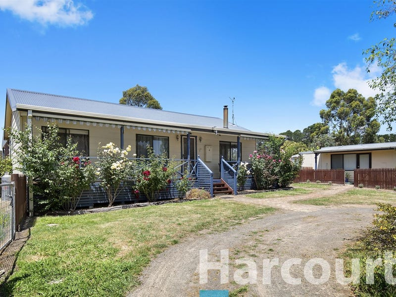 131 Pitfield-Scarsdale Road, Scarsdale, Vic 3351