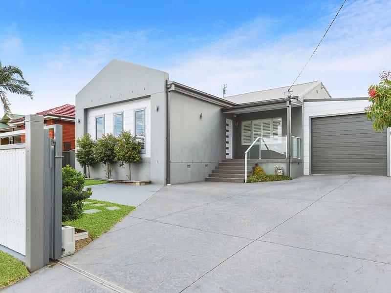 181 Towradgi Road, Towradgi, NSW 2518