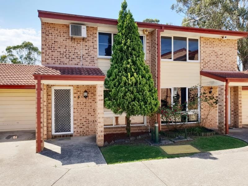 5/7 Hanlon Close, Minto, NSW 2566