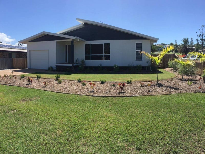 39 Richard Street, Emu Park, Qld 4710