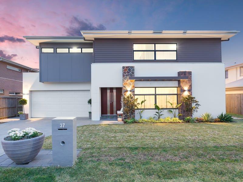 37 Whitehaven Street, Greenhills Beach, NSW 2230