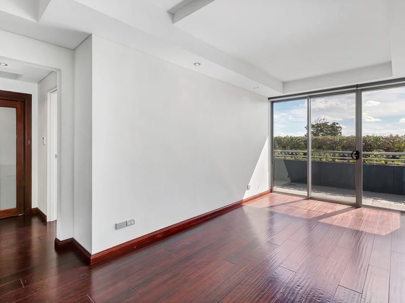 3/314-316 Norton Street, Leichhardt, NSW 2040