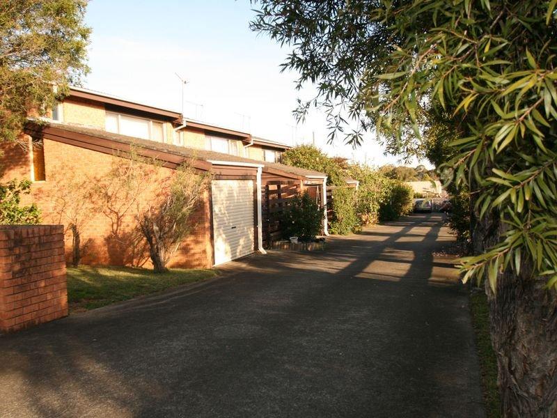 Unit,5/42 Plunkett Street, Nowra, NSW 2541