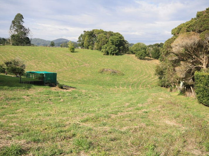 52 (Lot 1) Reserve Creek Road, Kielvale, NSW 2484