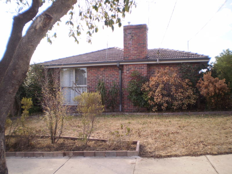 79 Westerfield Drive, Notting Hill, Vic 3168