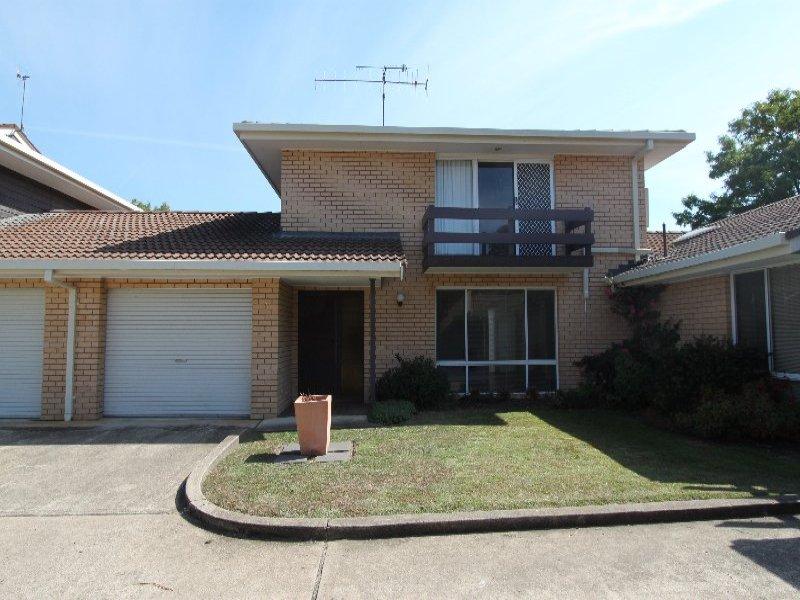 10/75 Lambert St, Bathurst, NSW 2795