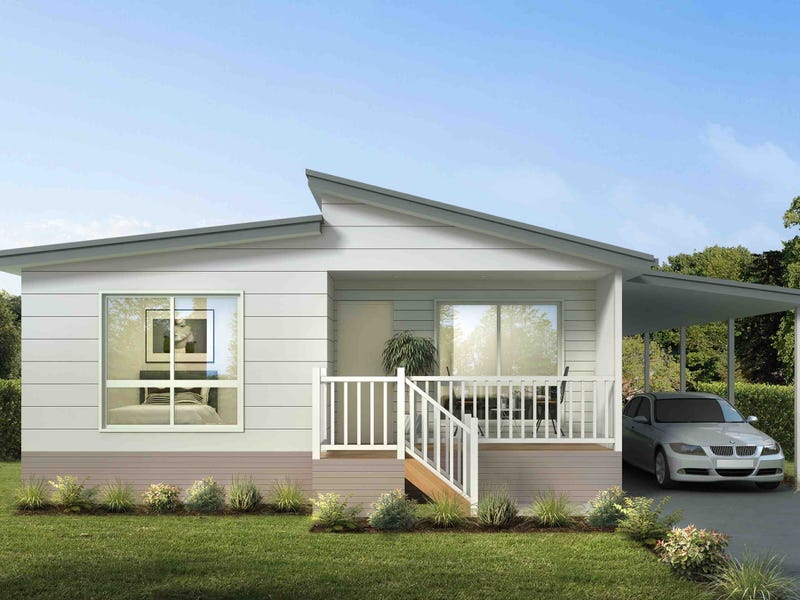 650, 651 & 652/21 Red Head Road, Hallidays Point, NSW 2430