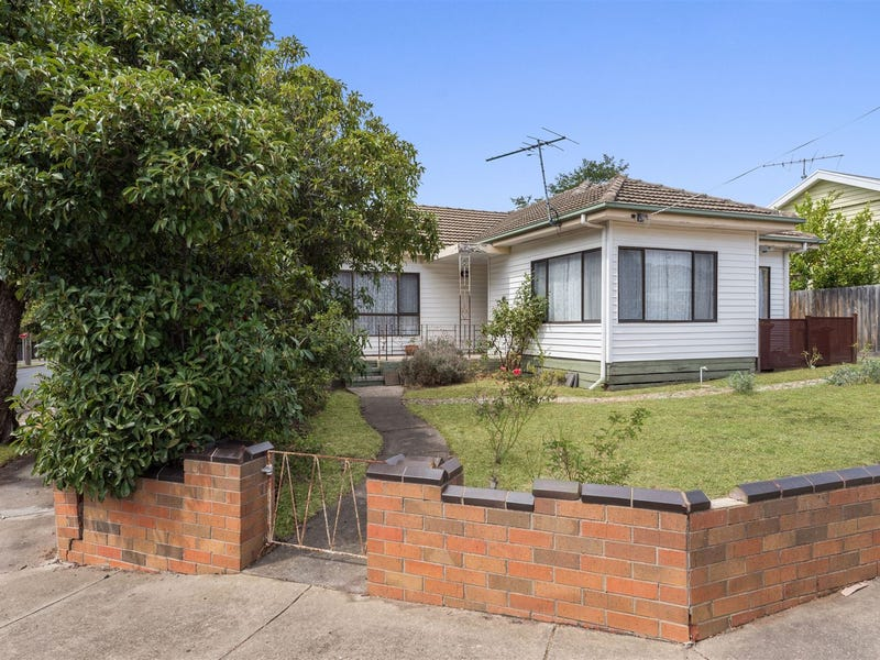 54 Guthrie Avenue, North Geelong, Vic 3215