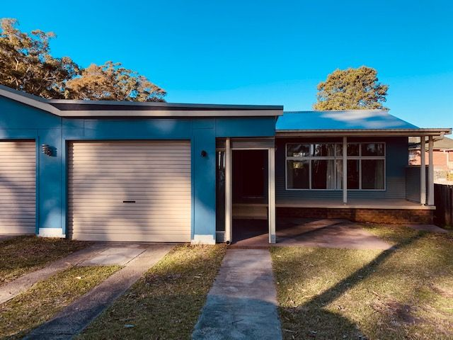 24 Island Point Road, St Georges Basin, NSW 2540