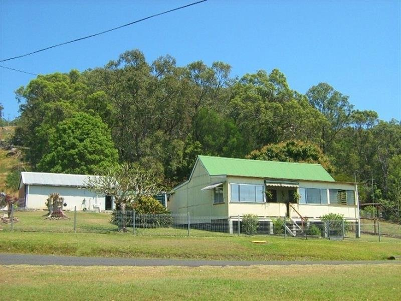 65 Clarence St, Ilarwill, NSW 2463
