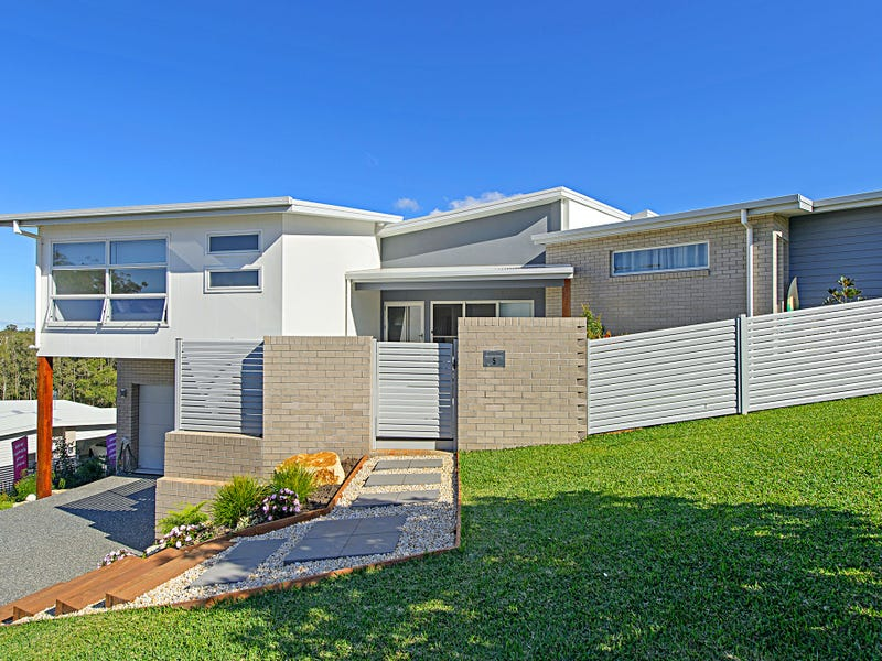5 Horizons Parkway, Port Macquarie, NSW 2444