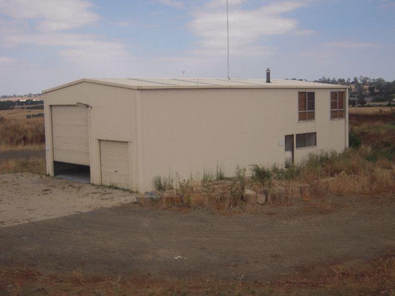 9/805 Hobart Road, Breadalbane, Tas 7258