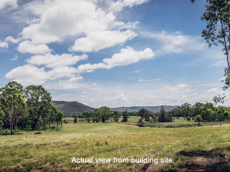 lot 2, 616 East Seaham Road, East Seaham, NSW 2324