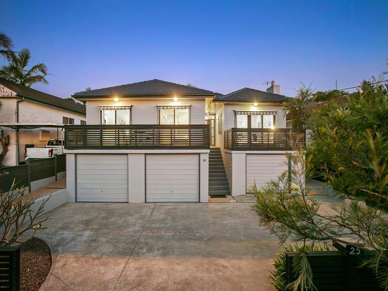 25 Woomera Road, Little Bay, NSW 2036