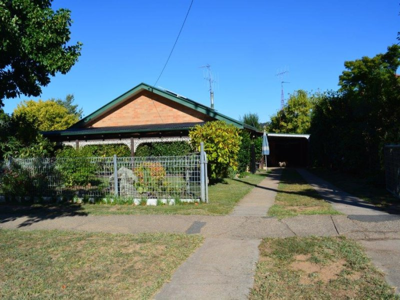 7 Kialla Road, Crookwell, NSW 2583