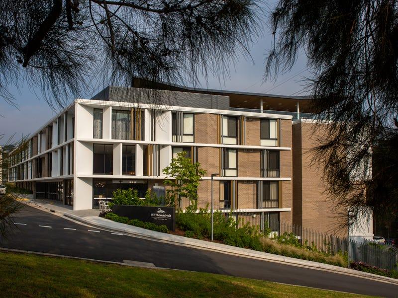 1-25 Acacia Road, Kirrawee, NSW 2232