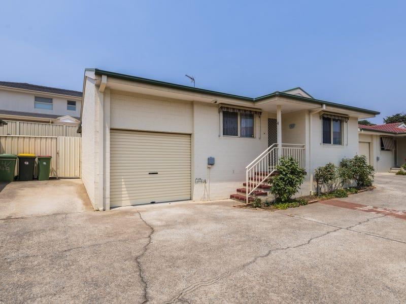 4/49 Erin Street, Queanbeyan, NSW 2620