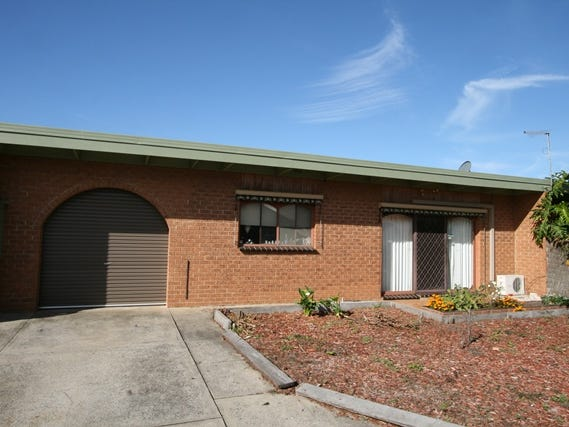 2/149 Church Street, Cowes, Vic 3922