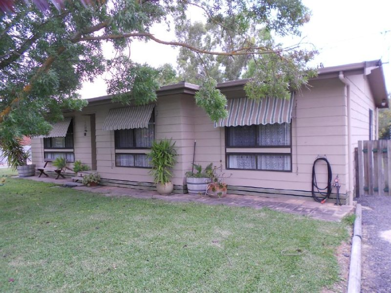 4 Summers Avenue, Keith, SA 5267