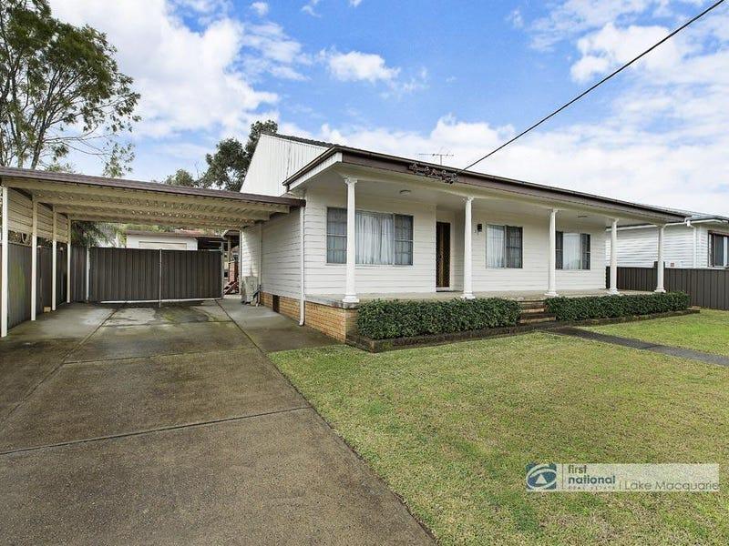 23 Thomas Street, Barnsley, NSW 2278