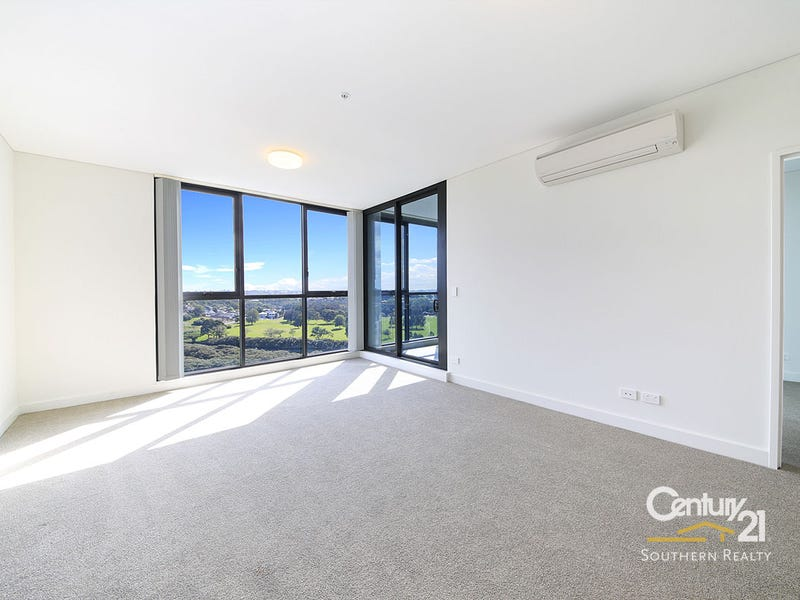 7 Magdalene Terrace, Wolli Creek, NSW 2205