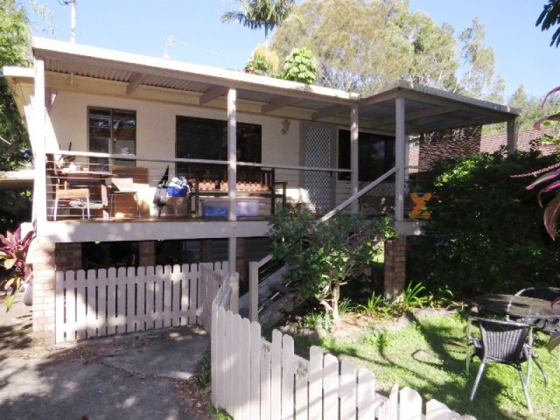 12 Clifford. St., South Golden Beach, NSW 2483
