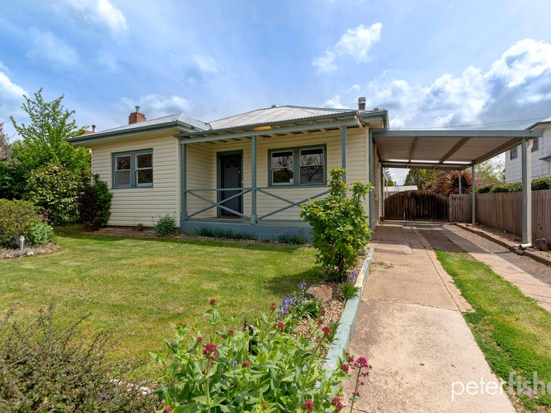 59 Kenna Street, Orange, NSW 2800