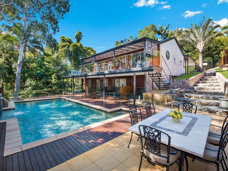 19 Possumwood Place, Buderim, Qld 4556