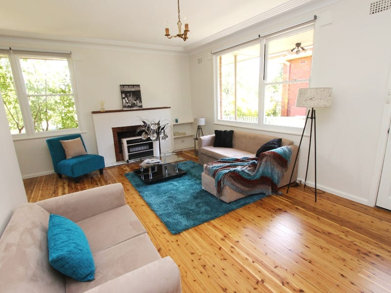 275 Piper Street, Bathurst, NSW 2795