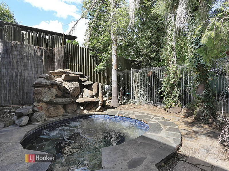 49 Landal Blvd, Redwood Park, SA 5097