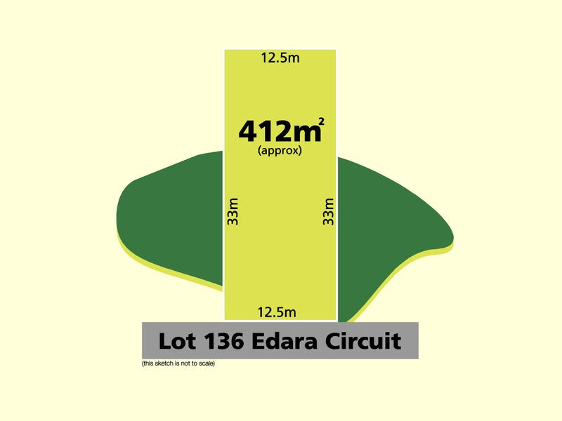 Lot 136 Edara Circuit, Greenvale, Vic 3059