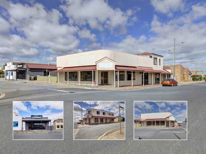 2-4 King Street, Port Lincoln, SA 5606