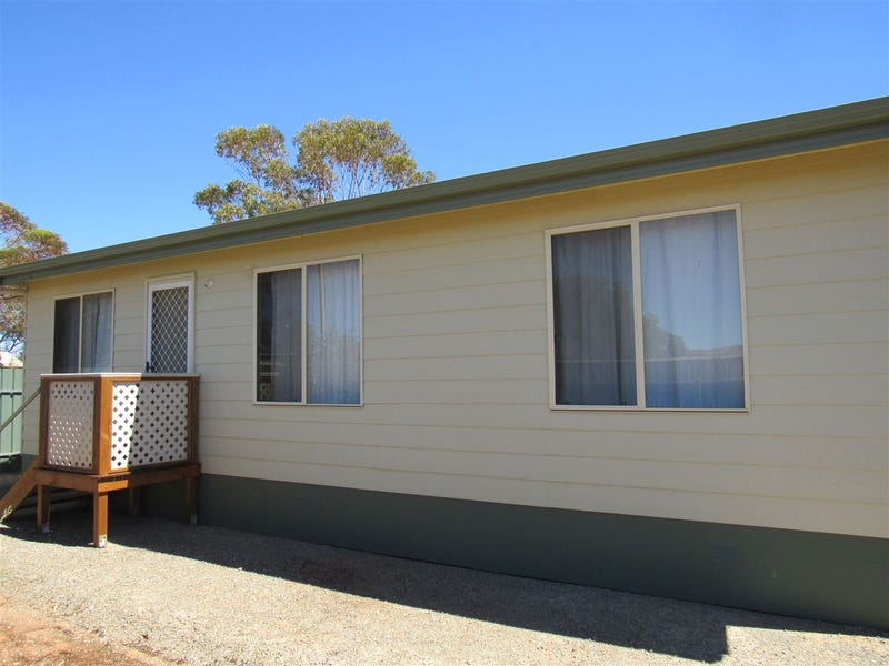 Lot 67 Tenth Street, Orroroo, SA 5431