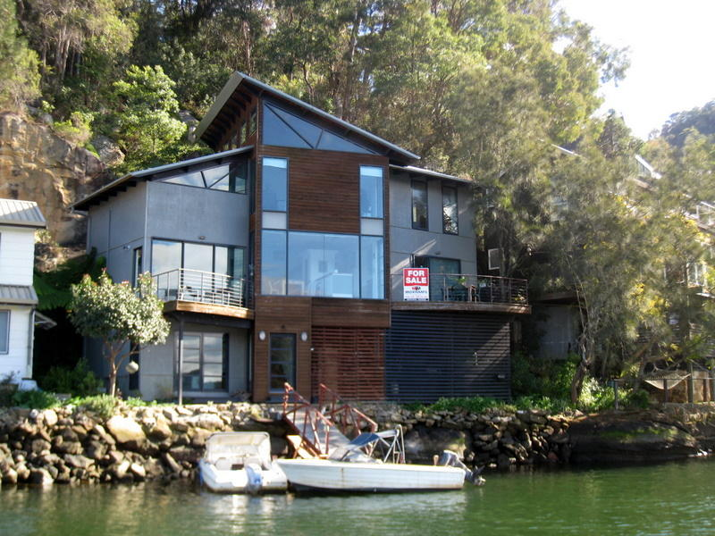 Address available on request, Berowra Waters, NSW 2082