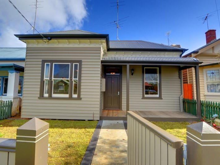 14 Ascot Street South, Ballarat Central, Vic 3350