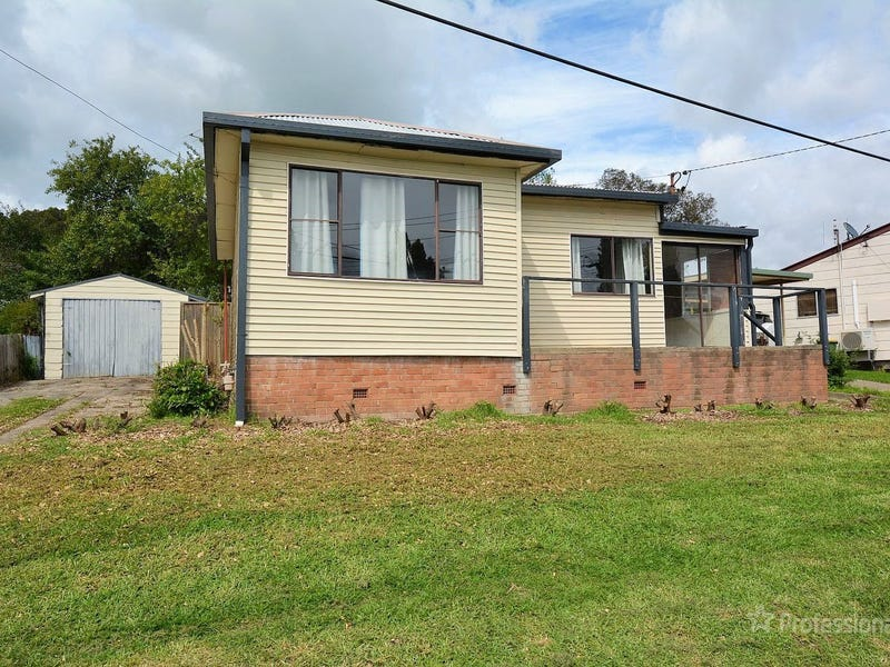 19 Second Street, Lithgow, NSW 2790