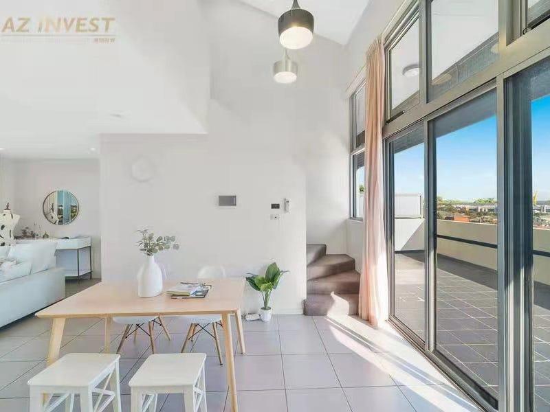 20/483-485 Bunnerong Road, Matraville, NSW 2036