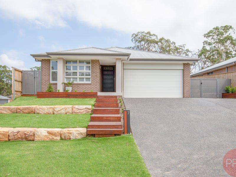 7 Ouita Close, Greta, NSW 2334