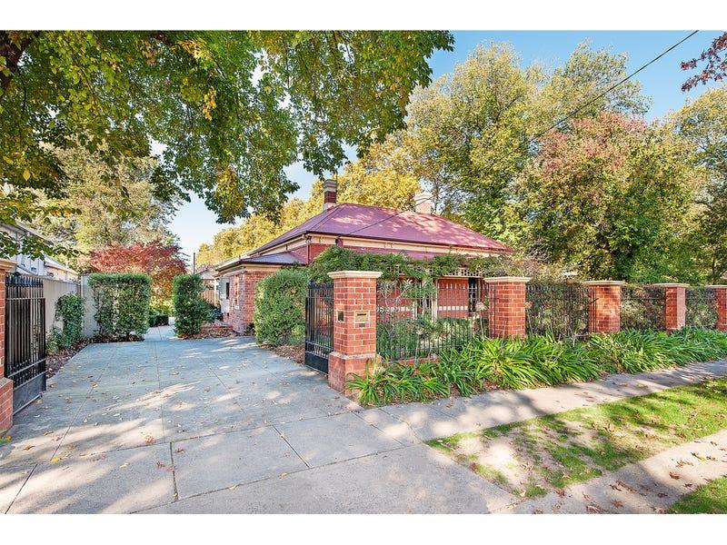 542 Thurgoona Street, Albury, NSW 2640