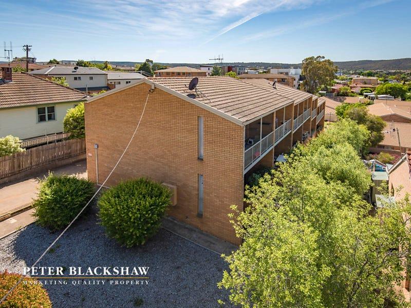 5/34 Ross Road, Queanbeyan, NSW 2620
