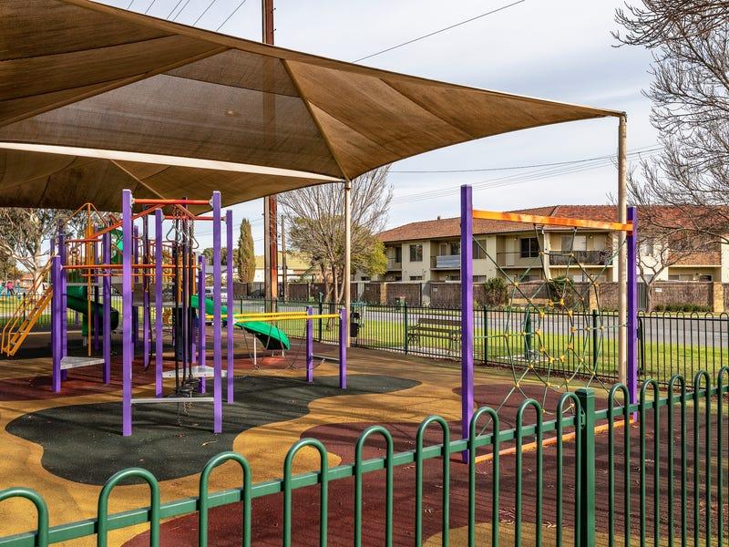 12/7 Creslin Terrace, Camden Park, SA 5038