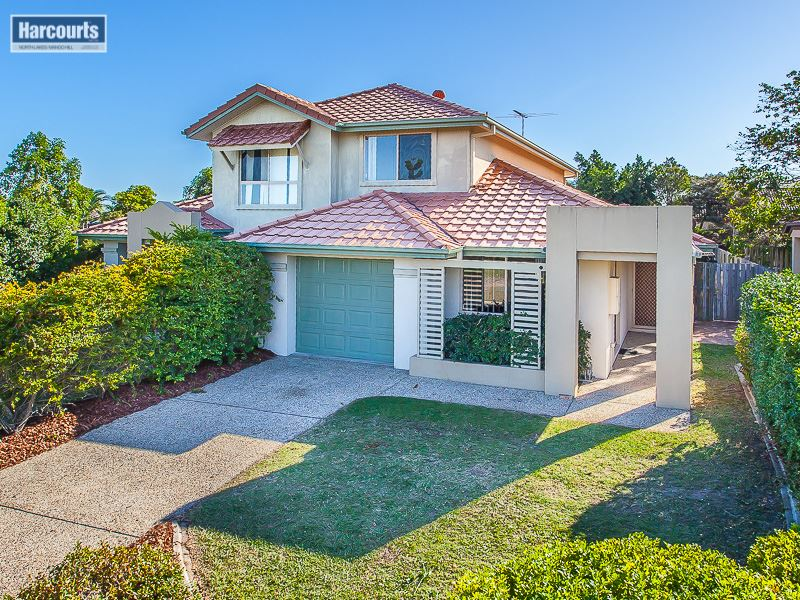 1/32 Lister Street, North Lakes, Qld 4509