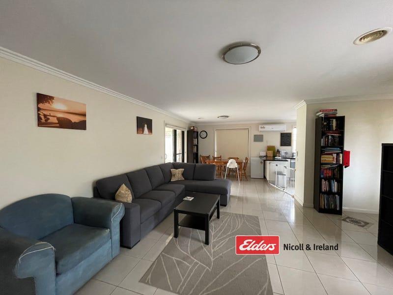 2 /66a Rocket Street, Bathurst, NSW 2795