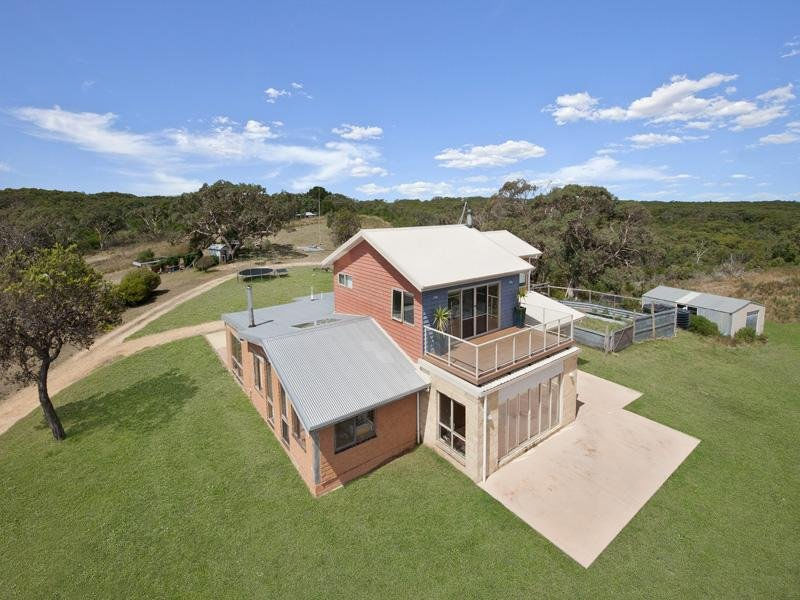 87 Enduro Road, Cape Bridgewater