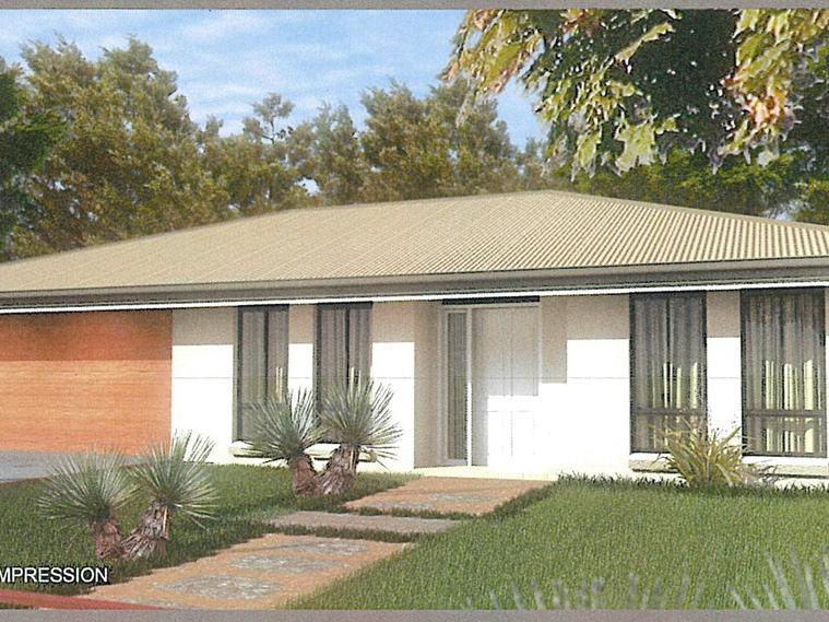 Lot 10, 24 Chalmers Place, North Ipswich, Qld 4305