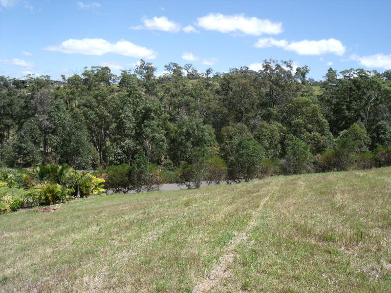 Tallwoods, 23 The Saddle, Tallwoods Village, NSW 2430