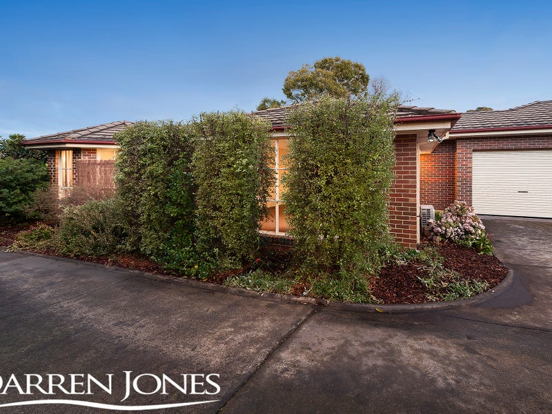 2/5 McDowell Street, Greensborough, Vic 3088