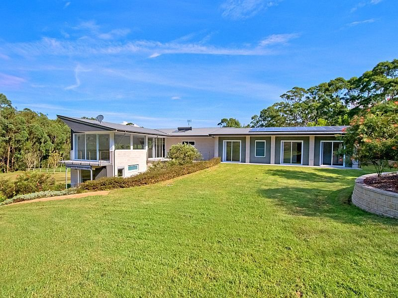 Address available on request, Wamberal, NSW 2260