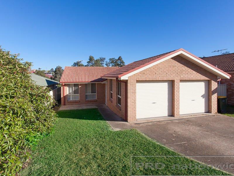 149a Denton Park drive, Aberglasslyn, NSW 2320